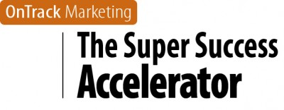 otm-sales-accelerator