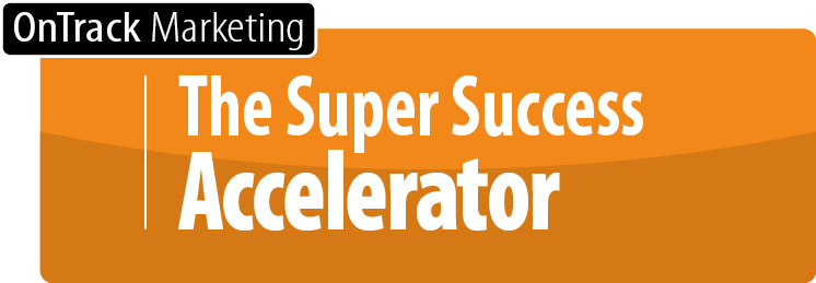 Super Success Accelerator