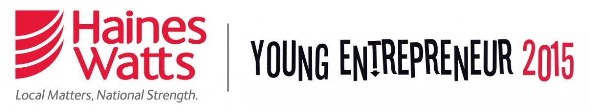 hywe 2015 logo