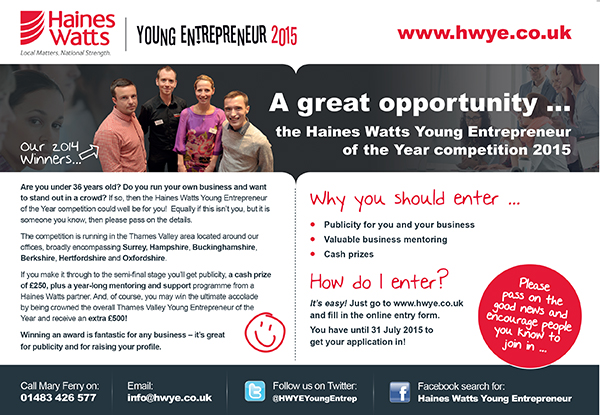hywe a5-leaflet-2015-press